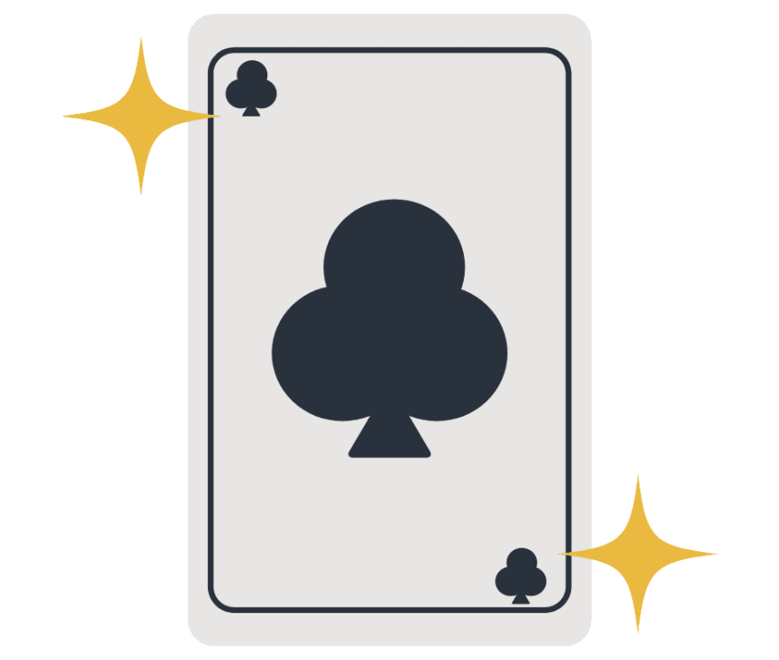 Los 3 mejores sitios de Casino de Póquer flop en línea en Uruguay