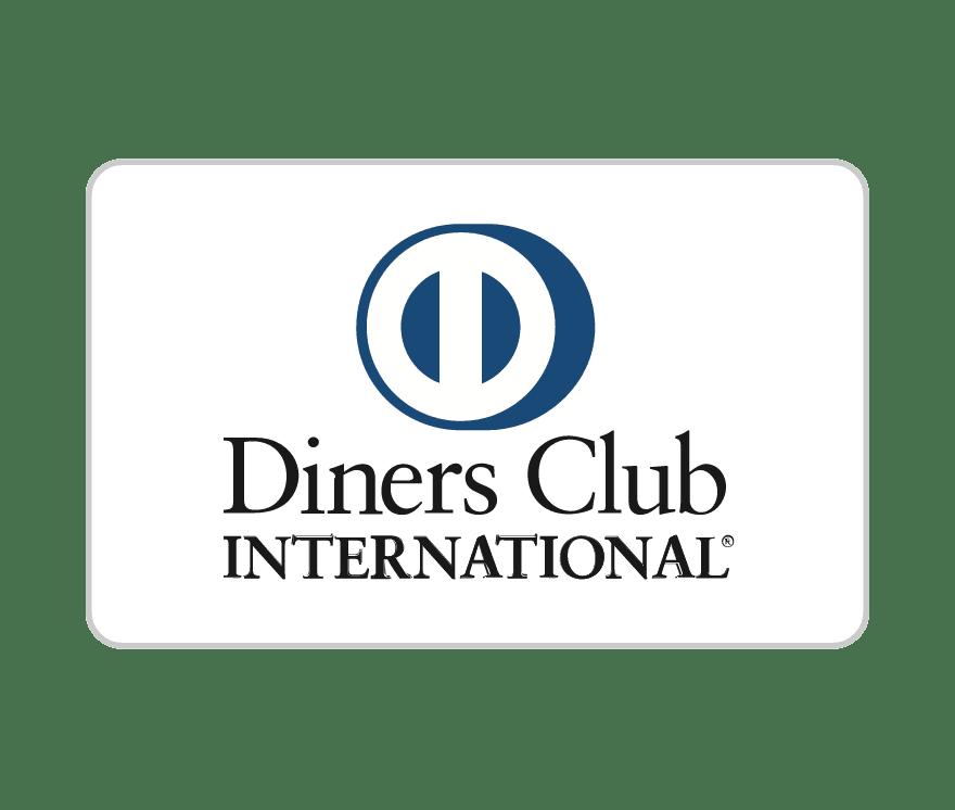Los mejores casinos en línea Diners Club International en Uruguay