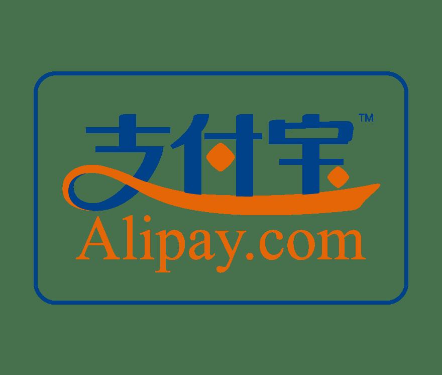 Los mejores casinos en línea Ali Pay en Uruguay