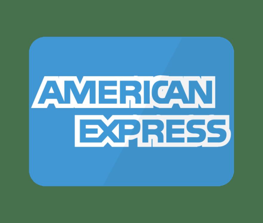 Los mejores casinos en línea American Express en Uruguay