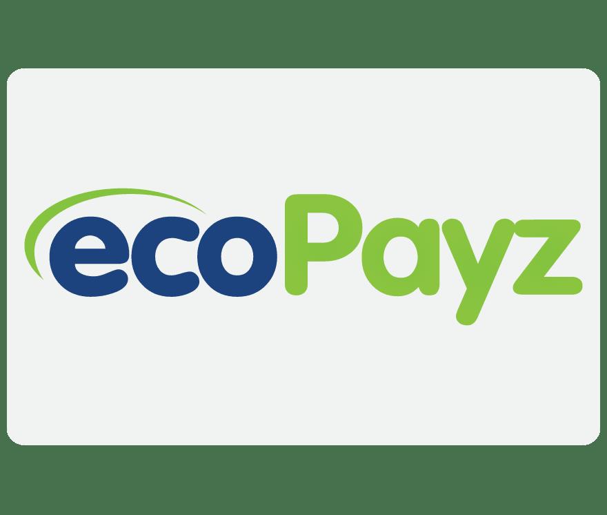 Los mejores casinos en línea EcoPayz en Uruguay