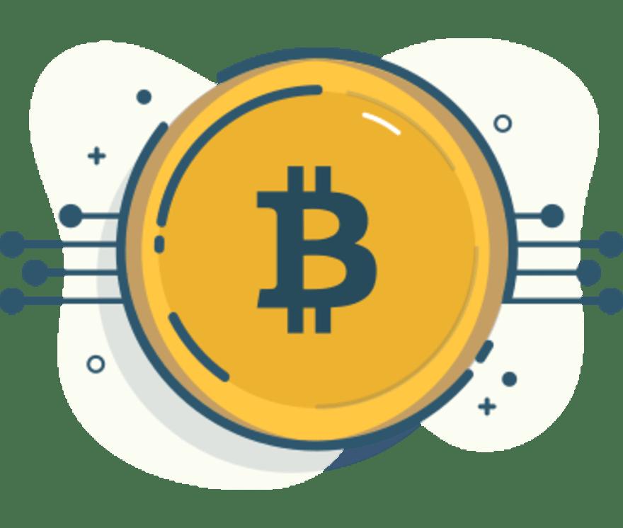 Los mejores casinos en línea Bitcoin en Uruguay