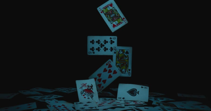 Reseña de Betmaster Casino