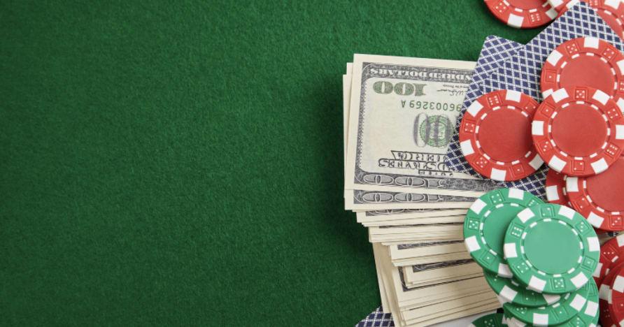 Perspectiva general del mercado global de casinos en línea