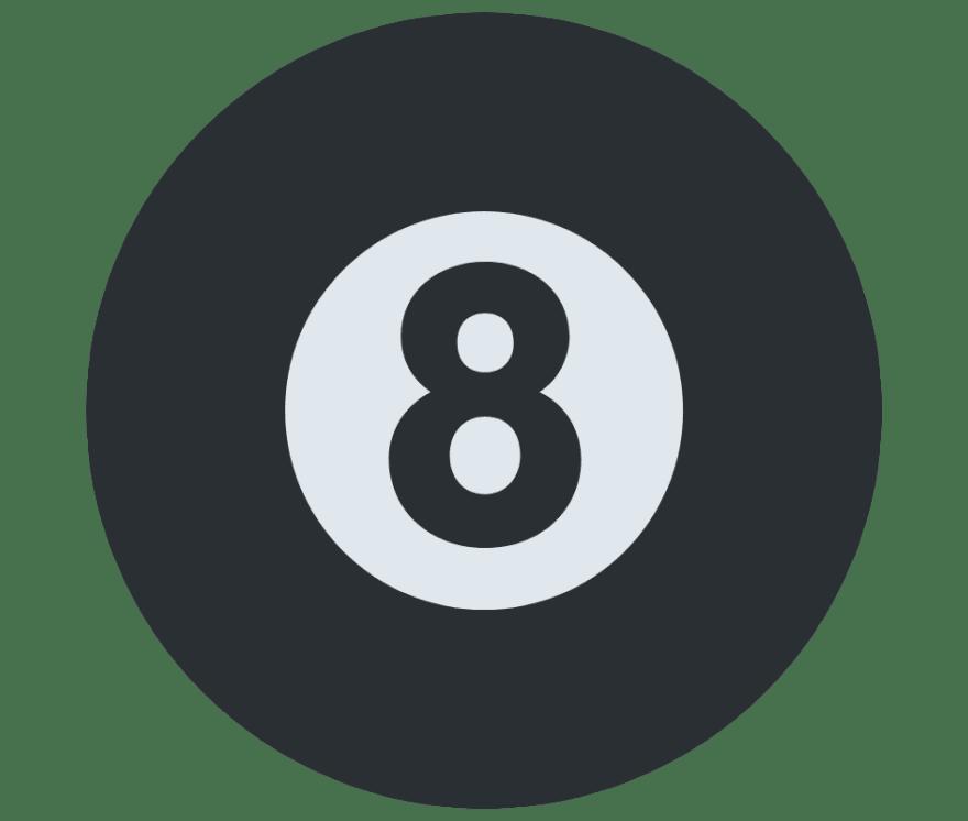 Los 40 mejores sitios de Casino de Keno en línea en Uruguay