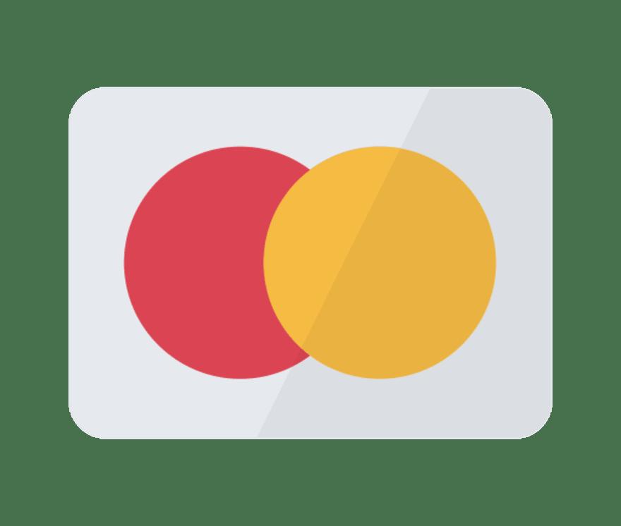 Los mejores casinos en línea MasterCard en Uruguay