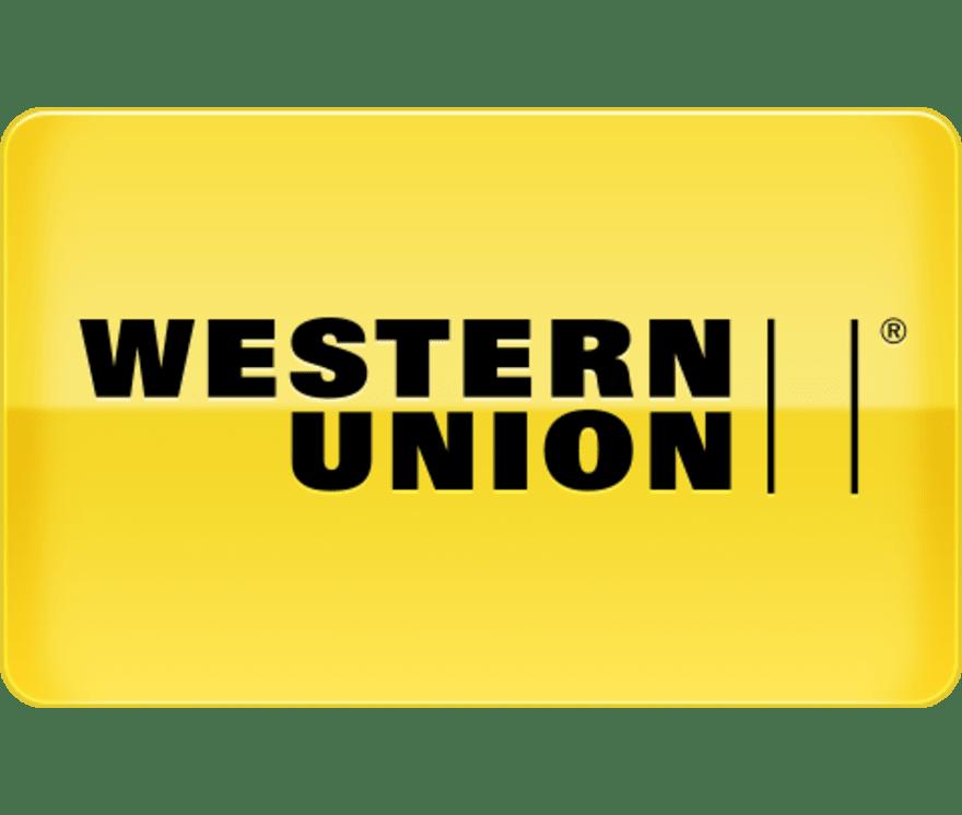 Los mejores casinos en línea Western Union en Uruguay