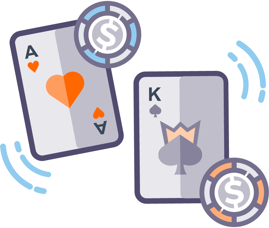 Los 11 mejores sitios de Casino de Guerra de casino en línea en Uruguay
